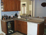 St. Louis Countertops