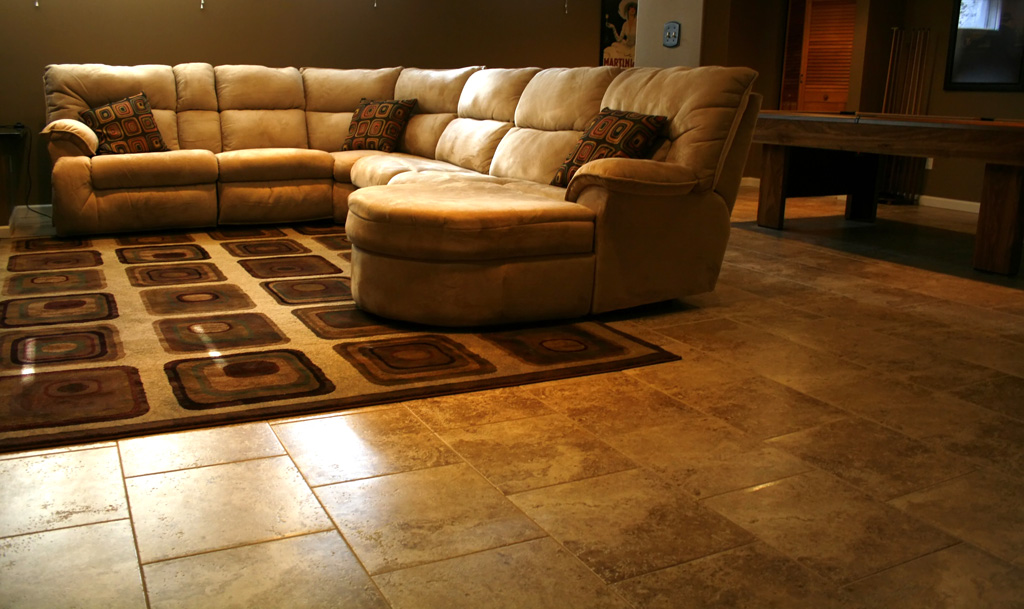 http://www.woatile.com/images/Floors14L-Porcelain-Tile-Floor.jpg