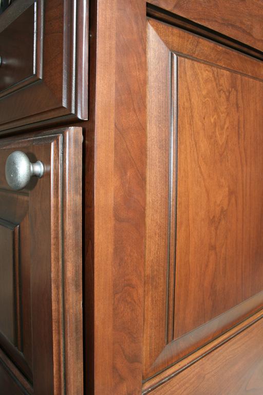 Perfect Raised Panel Kitchen Cabinets 512 x 768 · 149 kB · jpeg