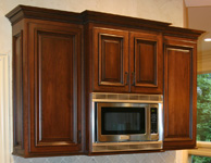St Louis Kitchen Cabinets - Cabinet Specialties
