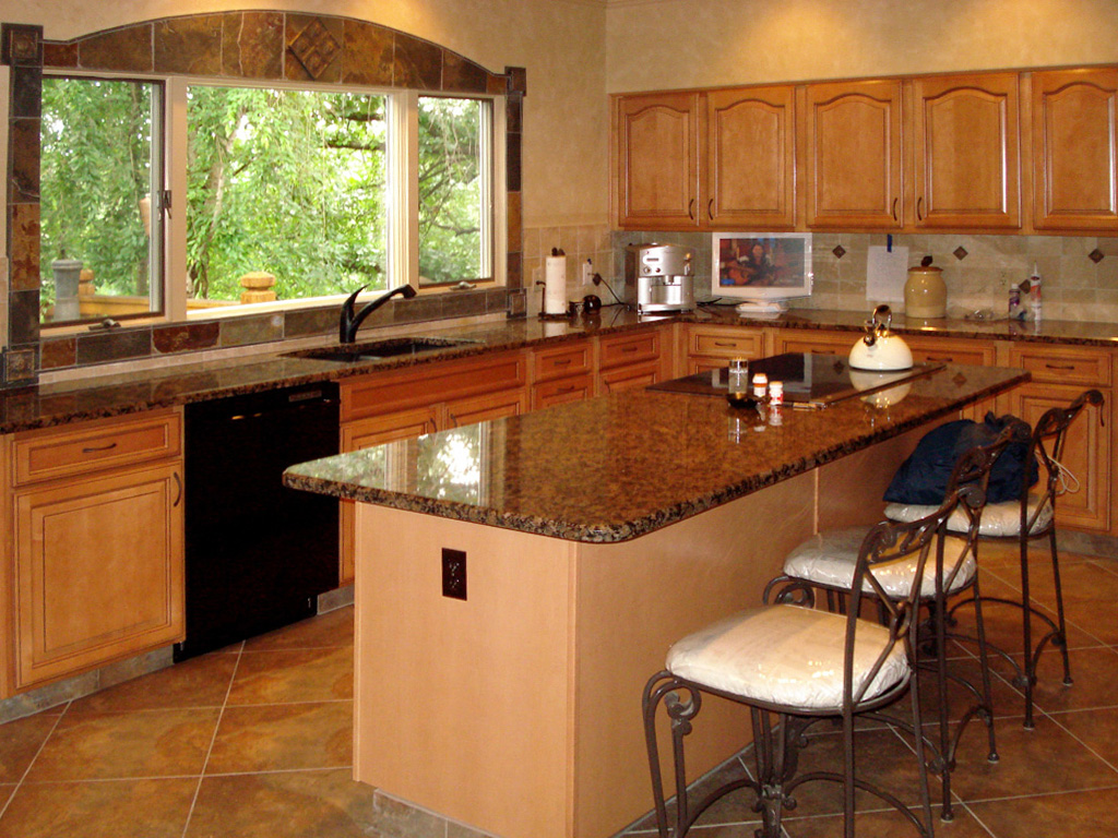 Louis Tile Floor Tile Slate Window Frame St Louis Kitchen Tile