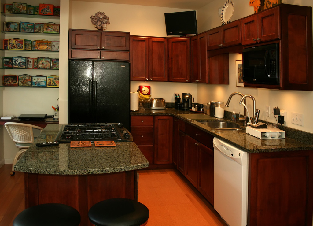Explore st louis kitchen cabinets tile installation How to redesign your kitchen