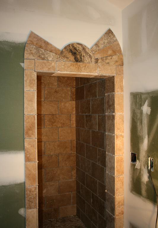Explore St Louis Mosaic Kitchen Bath Tile Remodeling Stonework ...