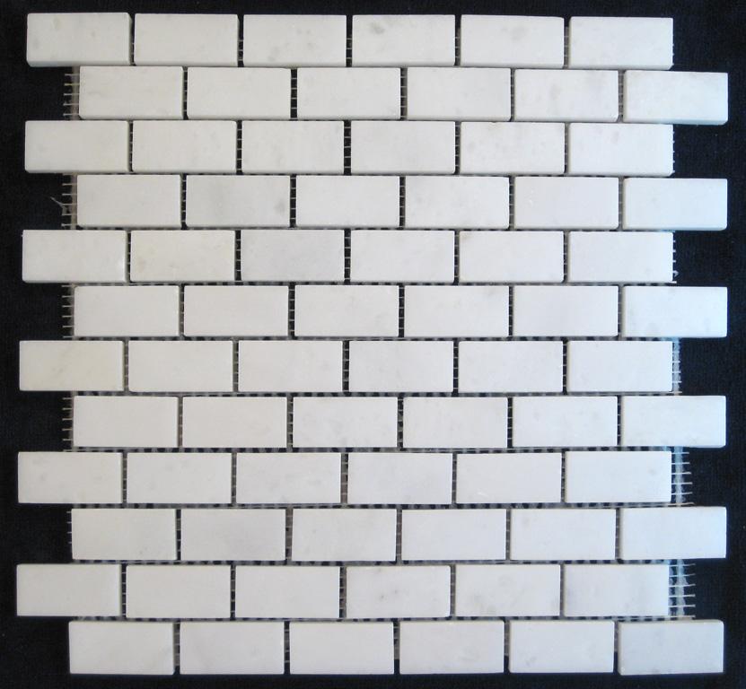 Awesome 12 X 12 Floor Tile Huge 12X24 Floor Tile Designs Flat 16X16 Ceramic Tile 2 X 4 Drop Ceiling Tiles Old 2X2 Ceramic Floor Tile Coloured3 X 6 Glass Subway Tile White Subway Tile With Black Grout. Good Fresh White Subway Tile ..