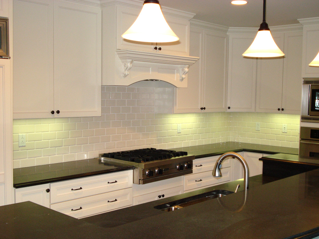 brick kitchen backsplash hand fired tile kitchen tile