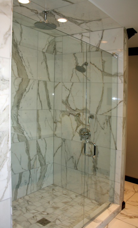 Explore St Louis Tile Showers Tile Bathrooms Remodeling Works Of - Bathroom shower materials